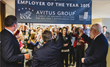Avitus Group Named 2015 Employer of the Year