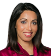 Fatima S. Khokhar of Downing-Frye Realty, Inc. Honored With the 2015...