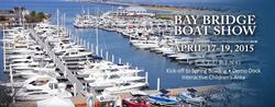 Visit our website for more annapolisboatshows.com