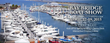 Bay Bridge Boat Show: Where the 2015 Chesapeake Bay Power Boating...