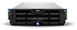 iXsystems Releases Major Software Update to TrueNAS Unified Storage Appliance