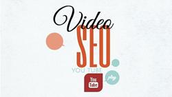 SEO, YouTube, Stephan Spencer, Shweiki Media Printing Company, keyword research, marketing