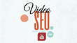 Get More Views Now: Shweiki Media Printing Company Is Pleased to...