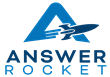 AnswerRocket Logo