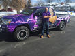 Employee Turned Entrepreneur; Local Man Opens Window Genie Franchise