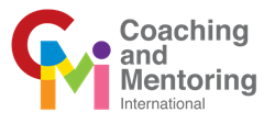 Chronus Corporation forms Partnership with Coaching and Mentoring International