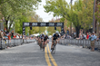 Rock Lititz Bike Race and Block Party Returns