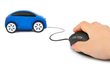 Get Online Auto Insurance Quotes By Visiting a Single Web Page