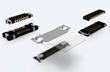 TE Connectivity Introduces Three Fine-Pitch Board-to-Board Connectors...