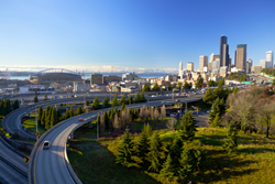 seattle-car-accident-attorney