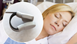 Xhale Assurance Nasal Alar SpO2 Pulse Oximetry