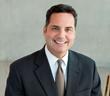 GoransonBain Introduces Texas Flat Fee Uncontested Divorce Service