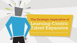 talent expansion