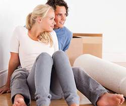 Twin Cities Homeowners Move Less Often