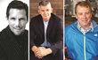 Three Industry Veterans Join Two Ten Footwear Foundation's Board of...