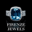 Firenze Jewels Unveils Spring 2015 Jewelry Collection