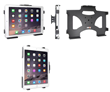 iPad Air 2 Tablet Mounting Solutions Now Available from ProClip USA