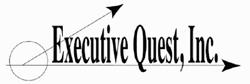 Executive Quest