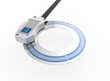 NUMERIK JENA Offers Flat Angle Encoder to Meet Numerous Motion Applications