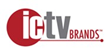ICTV Brands Inc. to Report 2014 Financial Results on March 19, 2015