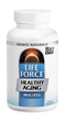Life Force Healthy Aging Multiple