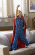 Moff™, Makers of the Wearable Smart Toy, Introduces SDK to App...
