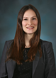 Lewis Roca Rothgerber Welcomes Jessica Nance to the Firm's Litigation Practice