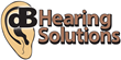 dB Hearing Solutions Offers Hearing Care for Florida Seniors