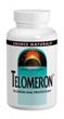 Telemeron