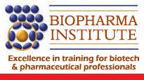 BioPharma Institute