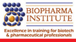 Clinical Researchers and Pharmaceutical Regulatory Affairs Pros...