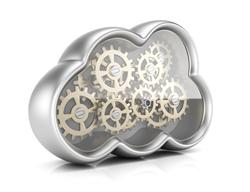 ViUX Virtual Dedicated Servers as Cloud VPS @ Cloud-VPS.com