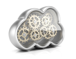 ViUX Launches Cloud-VPS.com to Promote Virtual Dedicated Servers as...