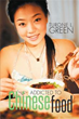 Turone Green releases 'Addicted to Chinese food'