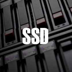 Best SSD Web Hosting Providers for 2015