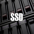 Best SSD Web Hosting Providers for 2015 Are Awarded by BestHostingSearch.NET