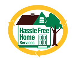 Hassle Free Home Services