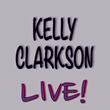 Kelly Clarkson Ticket Sales