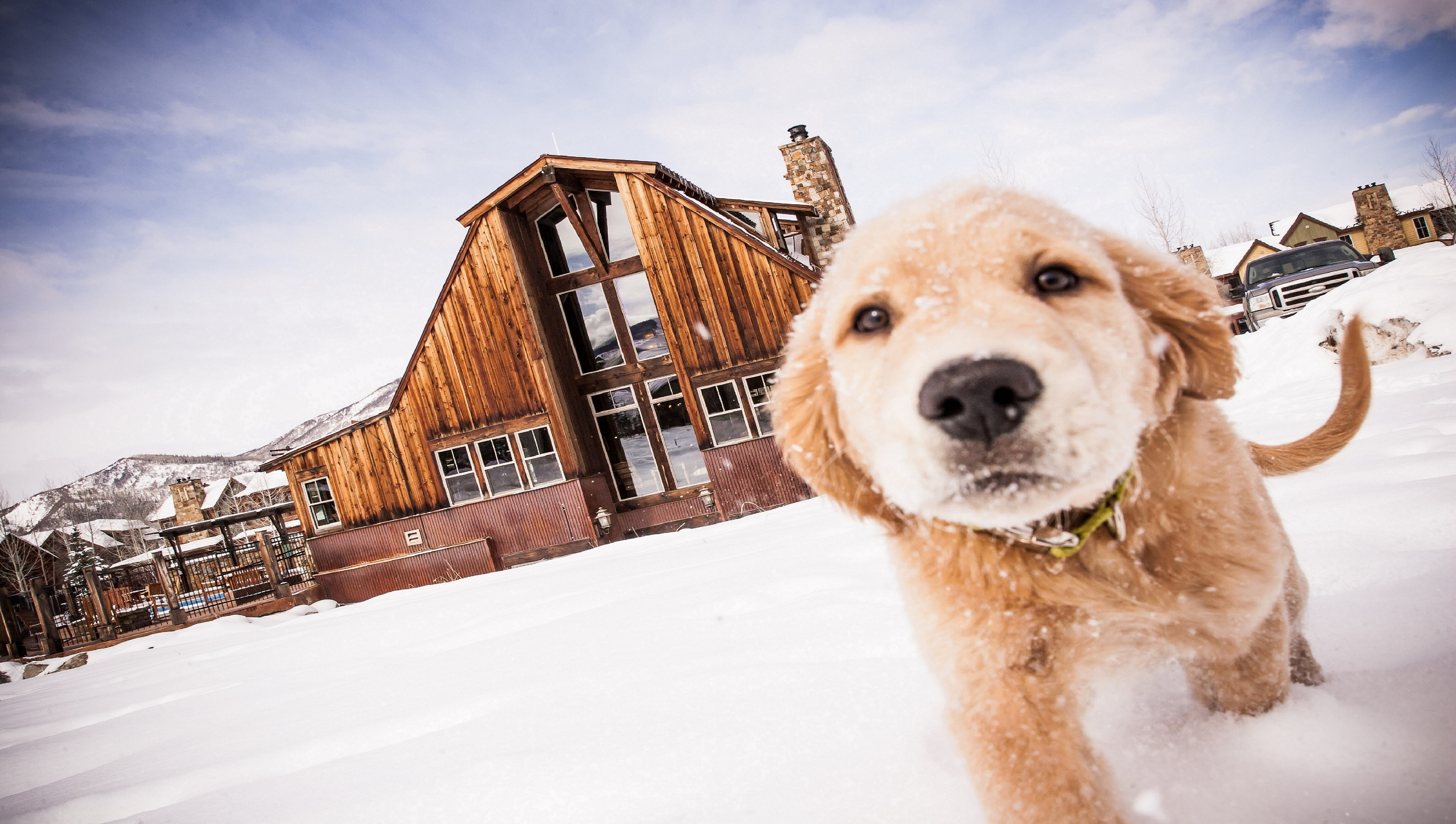 The Porches Of Steamboat Reduces Sale Price For One Of The