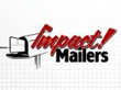 Impact Mailers Showcases Revolutionary New Direct Mail Advertising Product to the Dental Industry at the 2015 Hinman Dental Meeting