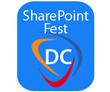 SharePoint Fest D.C.  April 8-10, 2014