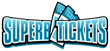 Cheap Phish Concert Tickets: SuperbTicketsOnline.com Slashes Prices of...