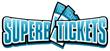 2015 Rolling Stones Tour Tickets: SuperbTicketsOnline.com Slashes...