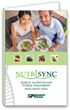 NutriSync provides customized diets, exercise plans and supplement recommendations based on a patient's genetics and lifestyle.