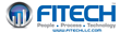 FITECH to Provide Full Real Estate ERP System Implementation for Rose...