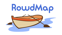 A Population Based Approach to Pay for Value: RowdMap, Inc....