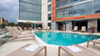 Hyatt Place Washington DC/US Capitol -  Pool