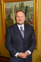 Clifford is a hard working, dedicated and accomplished aviation accident attorney and personal injury attorney.