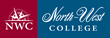 North-West College (NWC) Now Enrolling for New Associate of Science in...