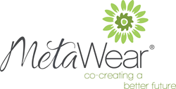 MetaWear Is US' First Cradle to Cradle Certified 'Fashion Positive'...